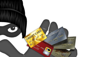 Credit Card Fraud Sees Resurgence American Chain Of Warehouses Inc
